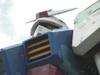 Gundamu